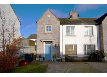 Coopers Mill Close, Dundonald BT16