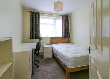 Thumbnail 1 bedroom property to rent in St. Georges Road, Coventry