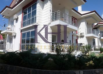 Thumbnail 2 bed duplex for sale in Calis, Fethiye, Muğla, Aydın, Aegean, Turkey