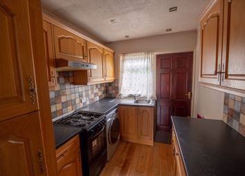 Thumbnail 3 bed semi-detached house to rent in Stainbeck Road, Chapel Allerton, Leeds