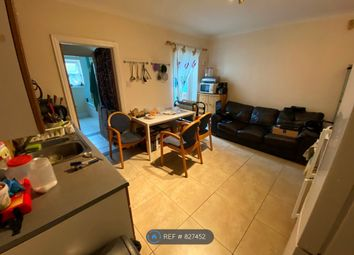 Thumbnail 4 bed terraced house to rent in Stratton Road, Southampton