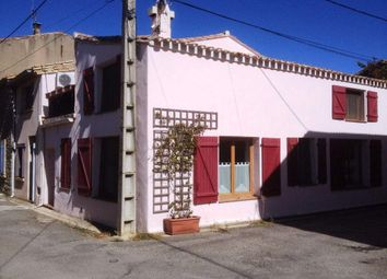 Thumbnail 2 bed villa for sale in 11160 Trausse, France