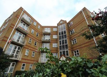 Thumbnail 2 bedroom flat to rent in Southchchurch Avenue, Southend On Sea, Essex