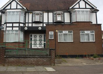 Thumbnail Studio to rent in Northumberland Road, Barnet