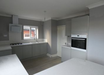 Thumbnail 3 bedroom semi-detached house to rent in Wood Vue, Spennymoor