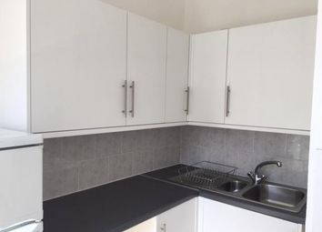 Thumbnail 1 bed flat to rent in 104C Scott Street, Perth