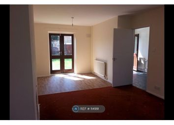 Thumbnail 3 bedroom terraced house to rent in Dodswell Grove, Hull