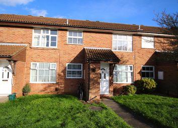 Thumbnail 1 bedroom maisonette for sale in Peak Road, Guildford