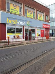 Thumbnail Retail premises to let in Unit 3, Wharf Point, Manchester Road, Droylsden, Manchester