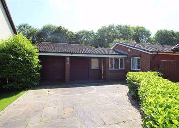 Thumbnail 3 bedroom detached bungalow for sale in Clough Avenue, Walton-Le-Dale, Preston