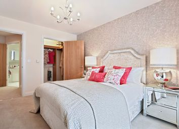 Thumbnail 2 bed property for sale in Northwick Park Road, Harrow