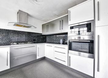 4 bed end terrace house for sale in Waldronhyrst, South Croydon CR2