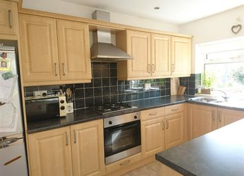 Thumbnail 3 bedroom property to rent in Faull Street, Morriston, Swansea