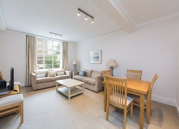 Thumbnail 3 bedroom flat to rent in Clareville Grove, South Kensington