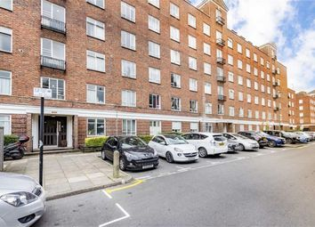 Thumbnail 3 bed flat to rent in Vermont Road, London