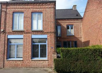 Thumbnail 4 bed property for sale in Bavinchove, Nord, France