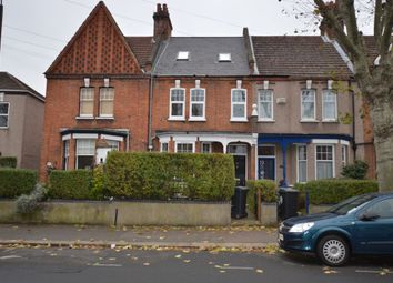 Thumbnail 2 bedroom flat to rent in 1, Pretoria Ave, Walthamstow