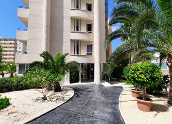 Thumbnail 2 bed apartment for sale in Benidorm, Alicante, Spain - 03503
