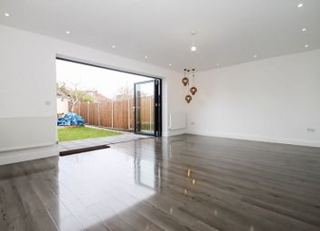 Thumbnail Terraced house to rent in Carr Road, Northolt