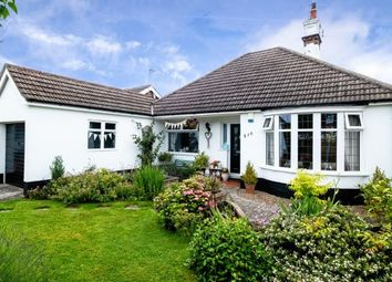 3 bed bungalow for sale in Cator Lane North, Chilwell, Nottingham, Nottinghamshire NG9