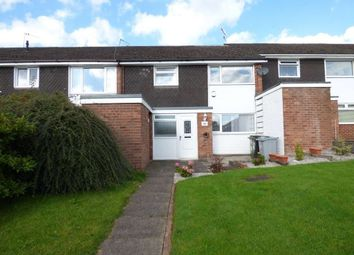 Thumbnail 2 bed flat to rent in 96 Caldy Rd, H/Forth