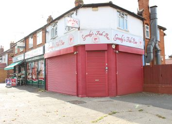 Thumbnail Retail premises to let in Lansbury Drive, Hayes