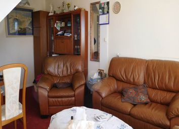 Thumbnail Room to rent in Callington Road, Brislington, Bristol