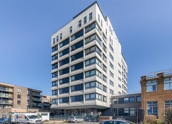 Thumbnail 1 bed flat for sale in The Causeway, Goring-By-Sea, Worthing