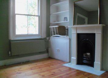 Thumbnail 2 bed property to rent in Sandy Lane, Sevenoaks