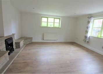 Thumbnail 2 bed semi-detached house to rent in Wilton Lane, Wilton, Ross-On-Wye
