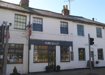 Thumbnail Commercial property to let in Mill Street, Oakham