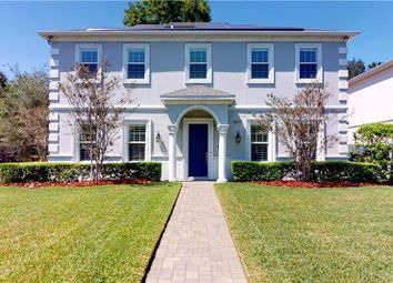 Thumbnail Property for sale in 4017 W Cleveland Street, Tampa, Florida, United States Of America