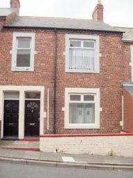Thumbnail 2 bedroom flat to rent in Napier Road, Swalwell