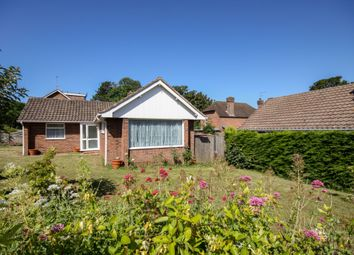Thumbnail 2 bedroom bungalow for sale in Richington Way, Seaford