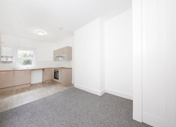 Thumbnail 4 bed terraced house to rent in Merritt Road, London