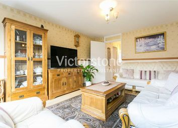 Thumbnail 5 bedroom terraced house for sale in Castlehaven Road, Camden, London