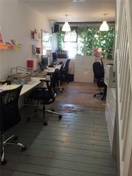 Thumbnail Office to let in Gillett Street, Hackney