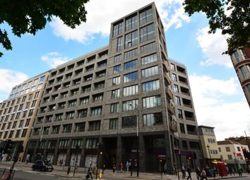 Thumbnail 1 bed flat to rent in Victoria Street, Westminster
