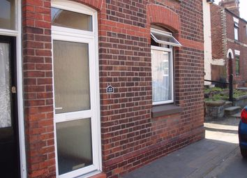 Thumbnail 1 bed flat to rent in Main Street, Frodsham