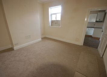 Thumbnail 2 bed terraced house to rent in Stephen Street, Blackburn