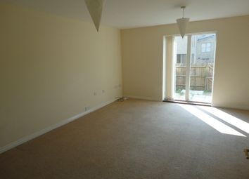Thumbnail 4 bed town house to rent in Pinewood Drive, Cheltenham