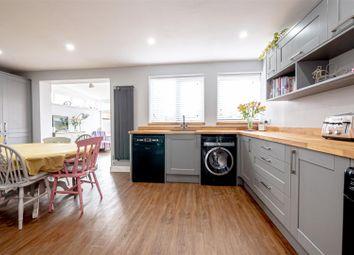 3 bed semi-detached house for sale in Lambwath Villas, Skirlaugh, Hull HU11