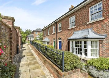 Thumbnail 3 bed property for sale in Clarendon Court, Marlborough, Wiltshire