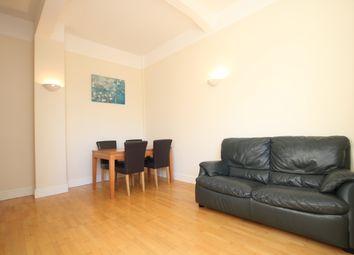 Thumbnail 2 bedroom flat to rent in Adelina Yard, Adelina Grove, Whitechapel, London
