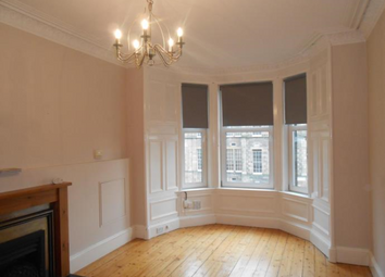 Thumbnail 3 bedroom flat to rent in Ashley Terrace, Shandon