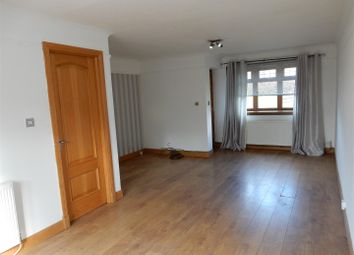 Thumbnail 3 bed property for sale in Castle View, Newmains, Wishaw
