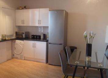 Thumbnail 1 bedroom flat to rent in 198/6 Gorgie Road, Edinburgh, 2Nx
