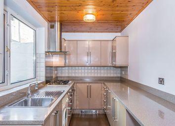 Thumbnail 3 bedroom terraced house to rent in Langton Street, Preston