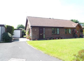 Thumbnail 2 bed bungalow for sale in New Links Avenue, Ingol, Preston, Lancashire
