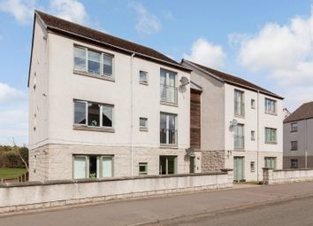 2 bed flat for sale in 13c St Margarets Well, Dunfermline KY12